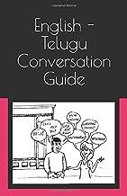 telugu translation dictionary