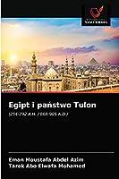 Egipt i państwo Tulon