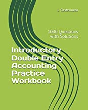 double entry accounting book