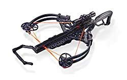 Best Crossbows in 2019 - Reviews & Buyer's Guide 36