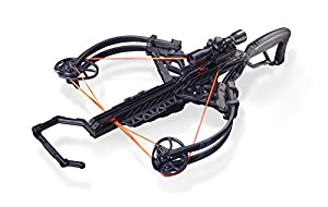 Bear X Crossbows Archery