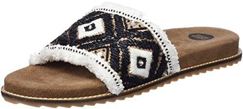 GIOSEPPO 45335, Sandalias con Plataforma para Mujer