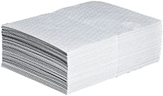 industrial absorbent pads
