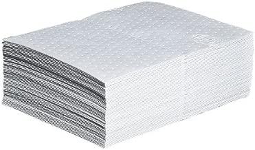 Best oil dry mats Reviews