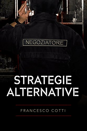 Strategie Alternative