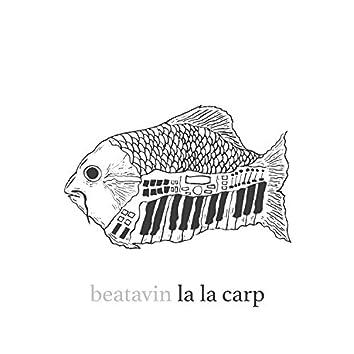 La La Carp