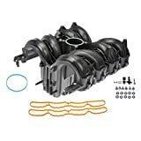 Dorman 615-268 Engine Intake Manifold for Select Ford / Lincoln Models...