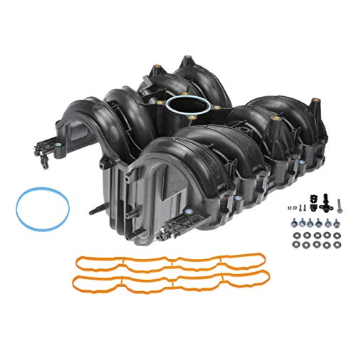 Dorman 615-268 Engine Intake Manifold for Select Ford / Lincoln Models