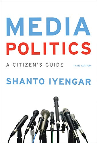 Media & Internet in Politics