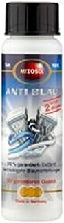 AUTOSOL® Anti Blau   714.00.00   ANTI BLAU AUTOSOL 125ML   Literpreis 115,04 €
