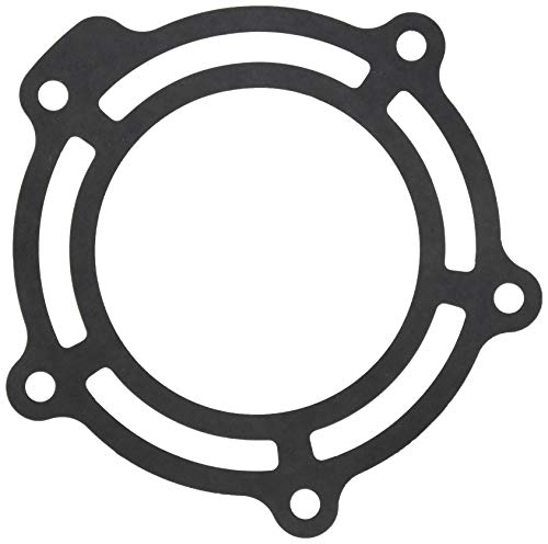Price comparison product image ACDelco 15642511 GM Original Equipment Transfer Case Adapter Gasket