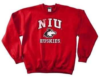 Best northern illinois university apparel Reviews