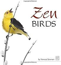 Zen Birds