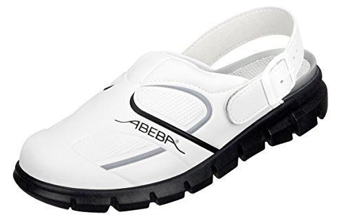 Abeba 7335–35DYNAMIC Schuhe Blitzschuh, Mehrfarbig, 7335-37