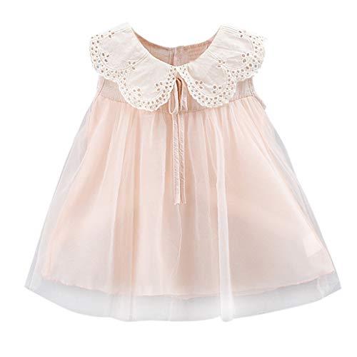 Tenues Ete Jumpsuit Jupe Bebe Girls Tulle Chic Ceremonie Mariage Princesse Polka Dot Rouge Nouveau-né Filles Patry Anniversaire Robe d'été Rouge