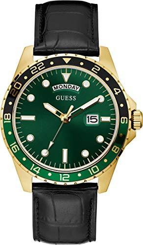Guess Watch GW0221G1