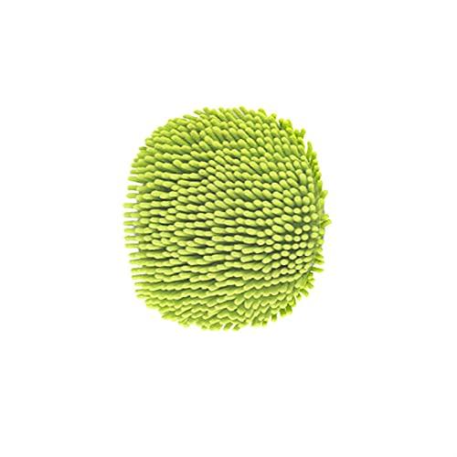 Lixiaonmkop Autopflege Details Bürstenhandtuch Einstellbar Superabsorbierender Auto Reinigung Waschfenster Waschmaschine Staubwachs Wachs WAP Car Reinigungswerkzeuge (Color : Mop)
