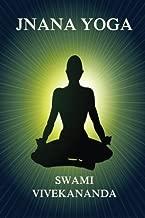 Best jnana yoga books Reviews
