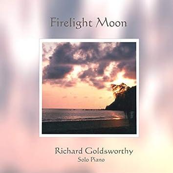 Firelight Moon