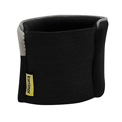 Karrimor Wrist Wallet Black