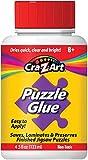 Best Puzzle Glues - LPF Puzzle Glue Review