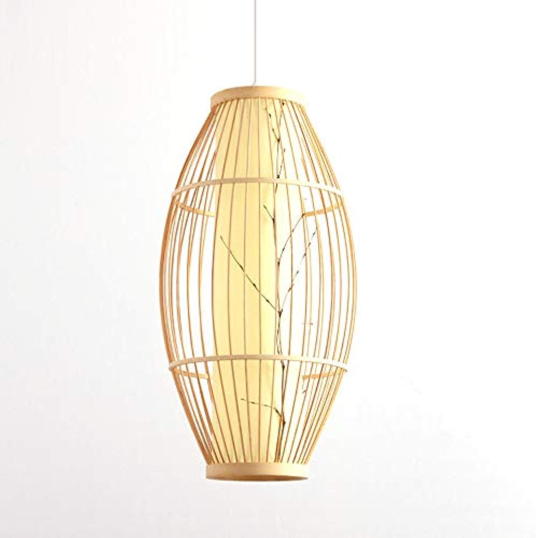 Sheen Einfachheit Pendelleuchte Moderne, Header Indoor Hngeleuchte E27 Lampenfassung Kronleuchterform Schlafzimmer Wohnzimmer Restaurant Bar-22x38cm