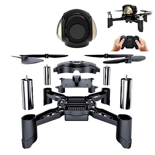 camera drone diy   Nevada