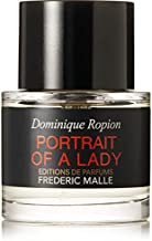 Frederic Malle Portrait of a Lady EDP 1.7 Oz./50 ml New in Box