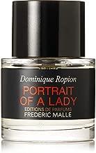 Frederic Malle Portrait of a Lady Eau de Parfum 1.7 Oz./50 ml New in Box