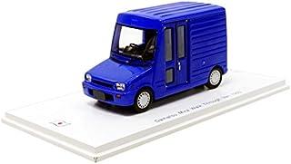 Suchergebnis Auf Für Miniaturen Sattler Collecting Miniaturen Merchandiseprodukte Auto Motorrad