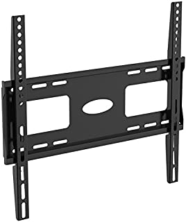 Amazon.es: samsung 32 pulgadas - Soportes de pared y techo para TV ...