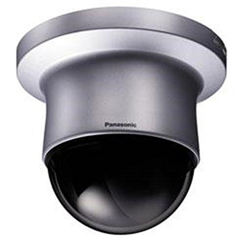 Panasonic WV-Q152SE - Cámara de vigilancia (640 x 480 Pixeles, TCP/IP, UDP/IP,...