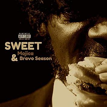 Sweet (feat. Bravo Season)