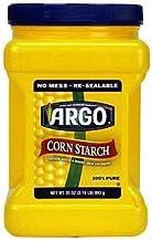 ARGO Corn Starch, 35 Oz