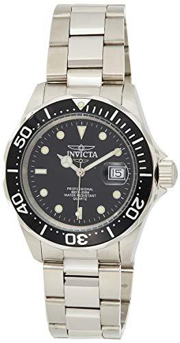 Invicta Pro Diver 9307 Reloj Unisex - 40mm