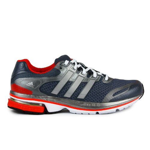 6145f1a43 Limited availability adidas Running Men s Supernova Glide 5 Running Shoe