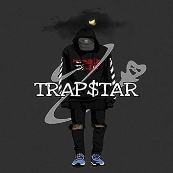 Trap$tar (feat. Kid Yahiko)