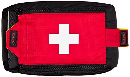 PIEPS First-Aid Splint Kit de Premiers Secours