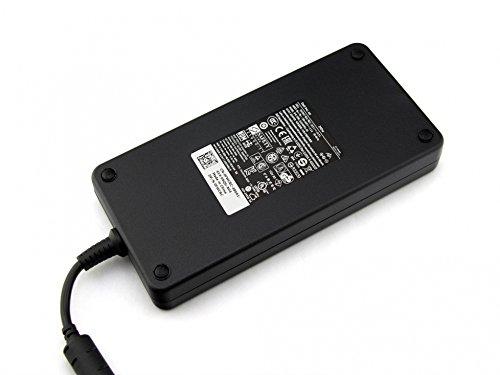 Dell Netzteil 240 Watt Flache Bauform für Alienware M17x-R5