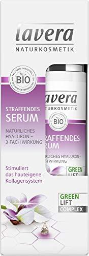 Lavera Bio lavera Straffendes Serum Karanja (2 x 30 ml)