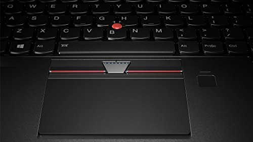 Comparison of Lenovo ThinkPad T460s (20F9CTO1WW) vs ASUS Metal VivoBook (M433IA-EB509T)