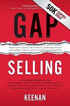 Best gap selling Reviews
