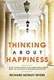Thinking About Happiness: What Young People Can Learn About Life From the Classics of Western Philosophy