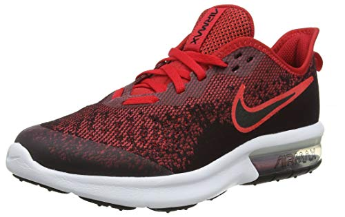 Nike Mens Air Max Sequent 4 Size - 5