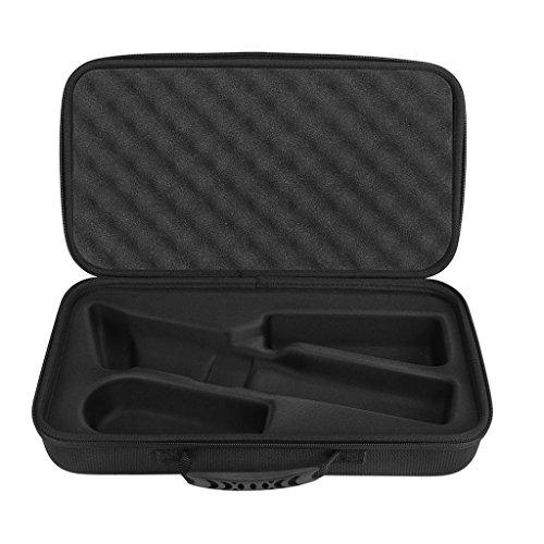 TSBB Estuche rígido con Cremallera de EVA para Cocina de precisión Anova Culinary Bluetooth Sous Vide