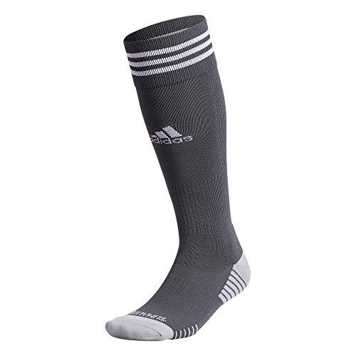 Copa Zone Cushion 4 Soccer Socks (1-Pair)
