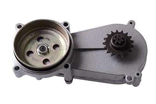Pocketbike - Mini Cross 49cc - Dirt Bike 49ccm Getriebe Antrieb 47/49ccm Typ 1
