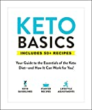 Best Basic Calculators - Keto Basics: Your Guide to the Essentials of Review