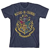 Wizard in Training T-Shirt