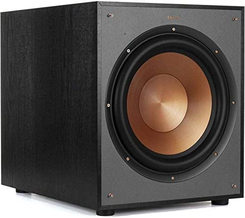 Top 10 Best speakers for stereo system for home Reviews